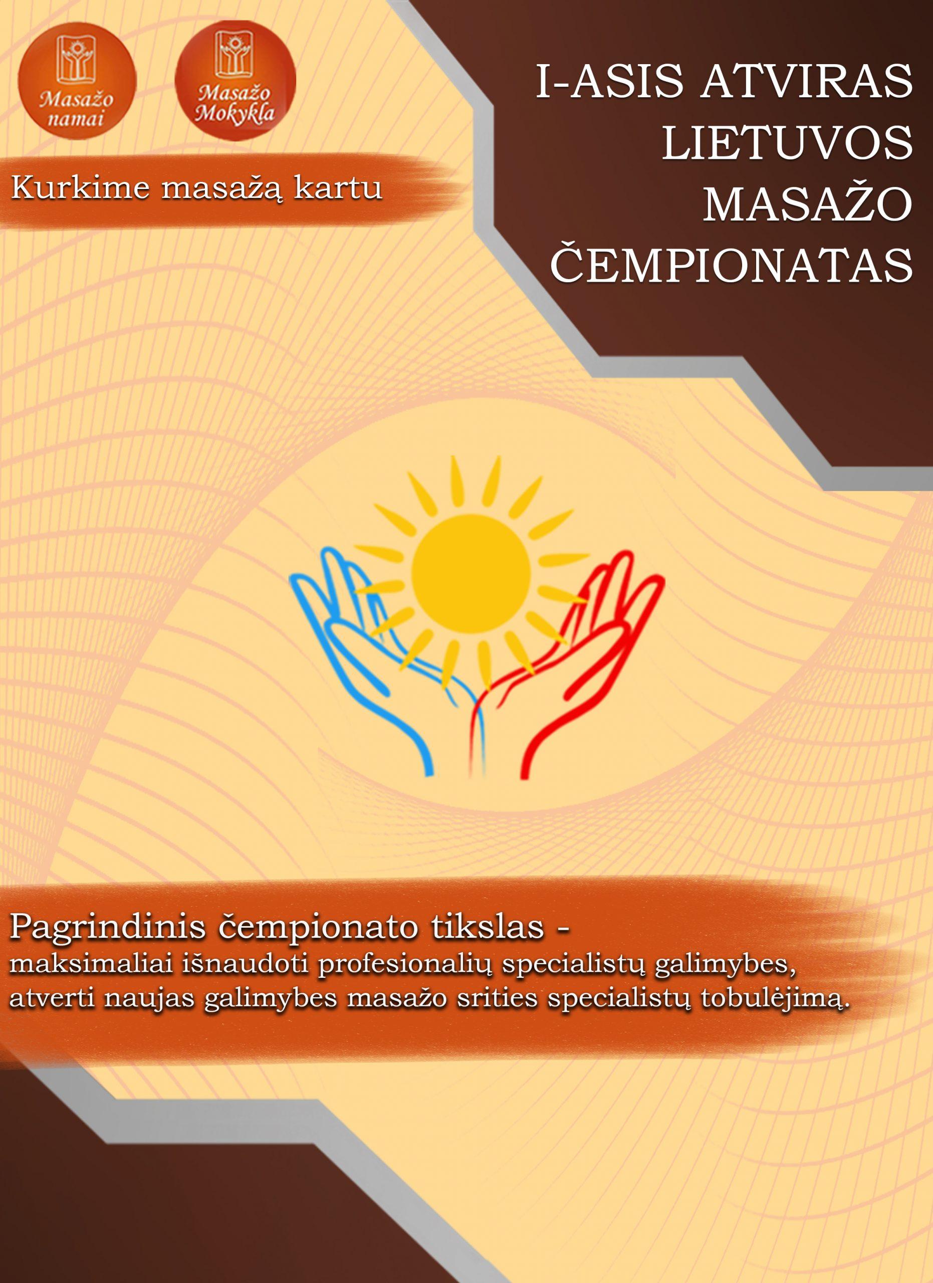 hipertenzijos masažo gydymas